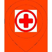 icone hospital
