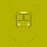 icone onibus