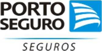 Parceiro: Porto Seguro
