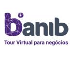 Parceiro: Banib