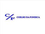 Parceiro: Coelho da Fonseca