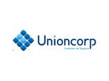 Parceiro: Unicorp