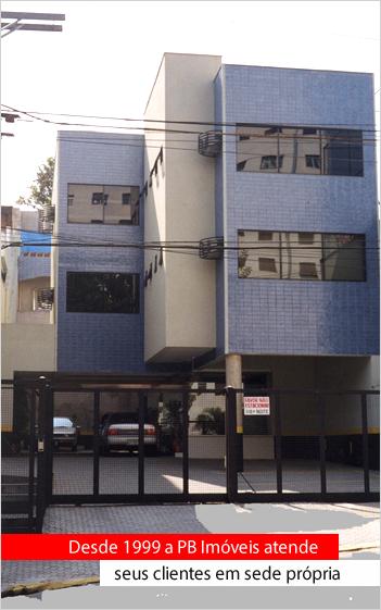 fachada empresa