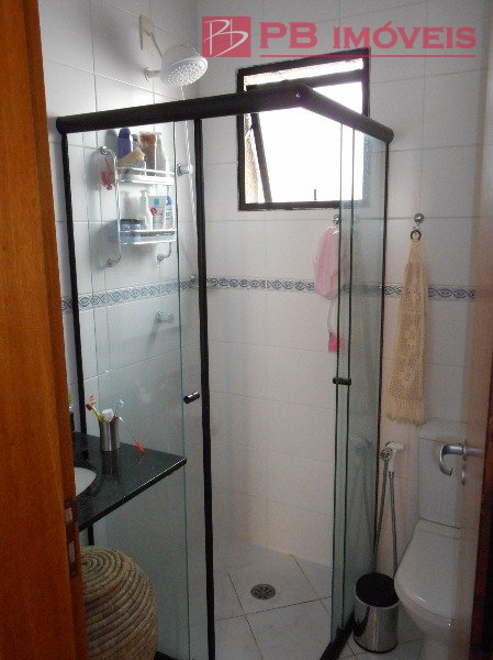Casa em condomínio à Venda - Vila Deodoro